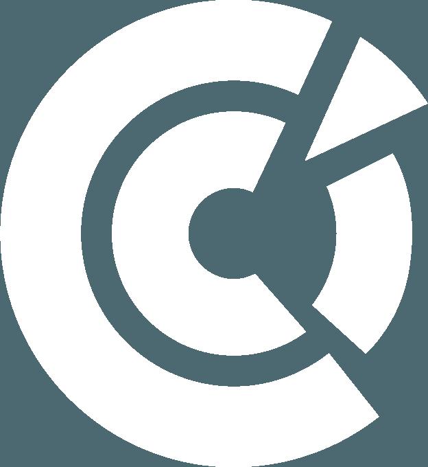 Logo CCI le mans sarthe