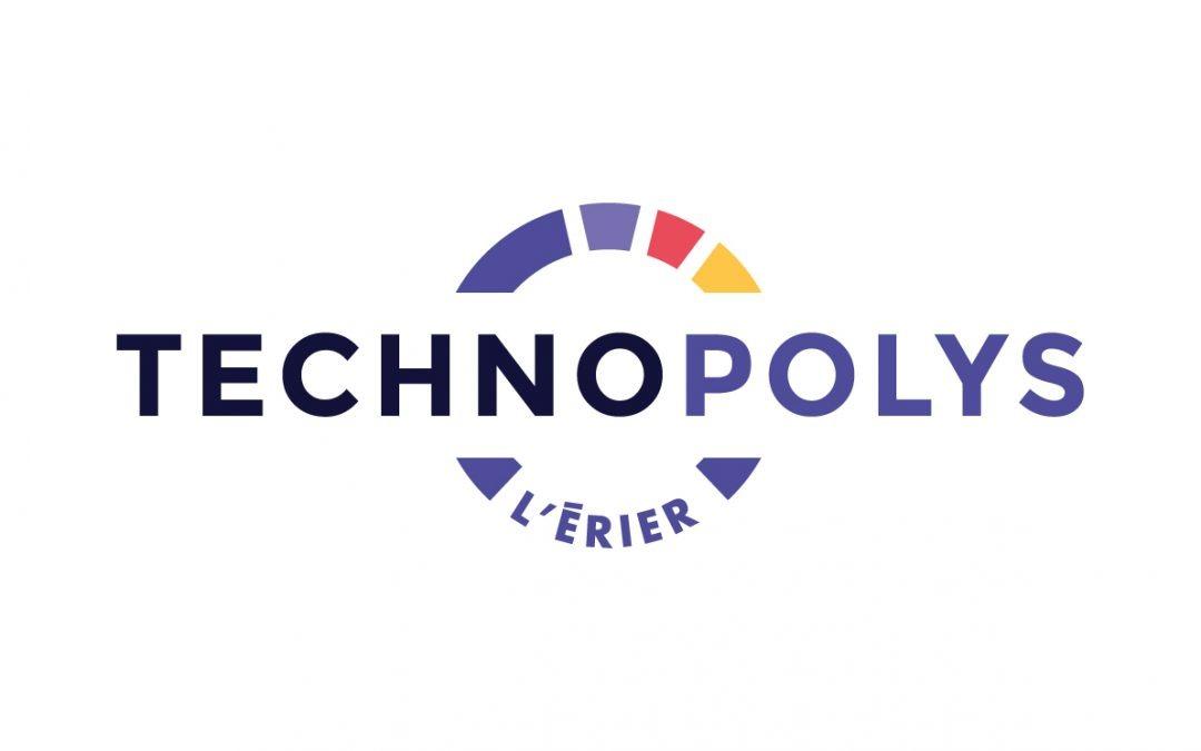 Technopolys l'Érier – Contrats de Professionnalisation