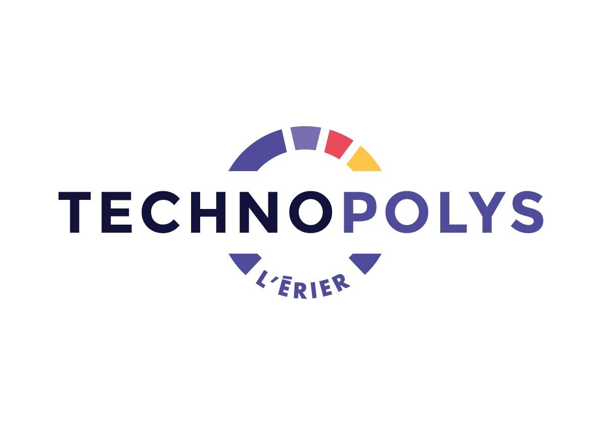 Le Technopolys forme des Pneumaticiens en 2019