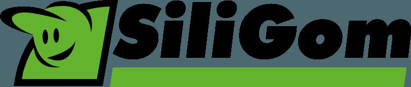 Logo de l'entreprise Siligom