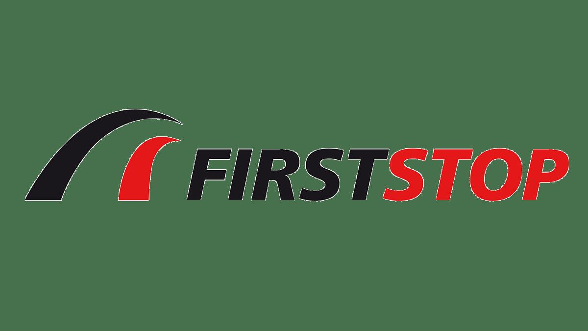 Logo de Firststop