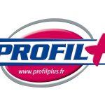 Profil+ Groupe Grosjean Pneus