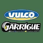Vulco Garrigue