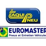Euromaster Taquipneu